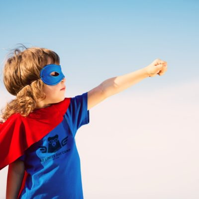 Confessions Of An Honest Mom: We All Think Our Kids Are Somewhat Spectacular
